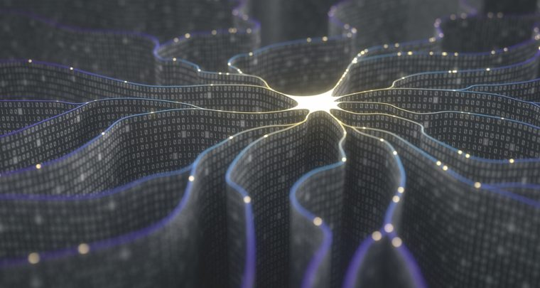 OpenAI launches Mircoscope with Lucid Library to help unravel neural networks