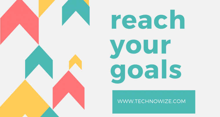 Goal Tracking Apps that Help You Achieve Your Dreams