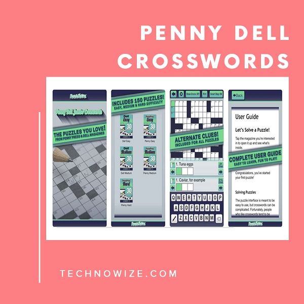 Penny-Dell-Crosswords-Vocabulary-Apps