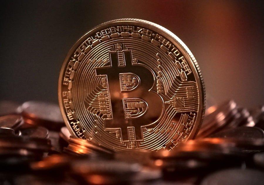 Breakthrough-Bitcoin-Mining-Brain-Waves