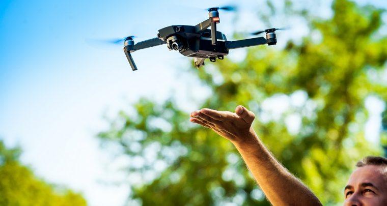 Breakthrough Technologies That Will Define 2020
