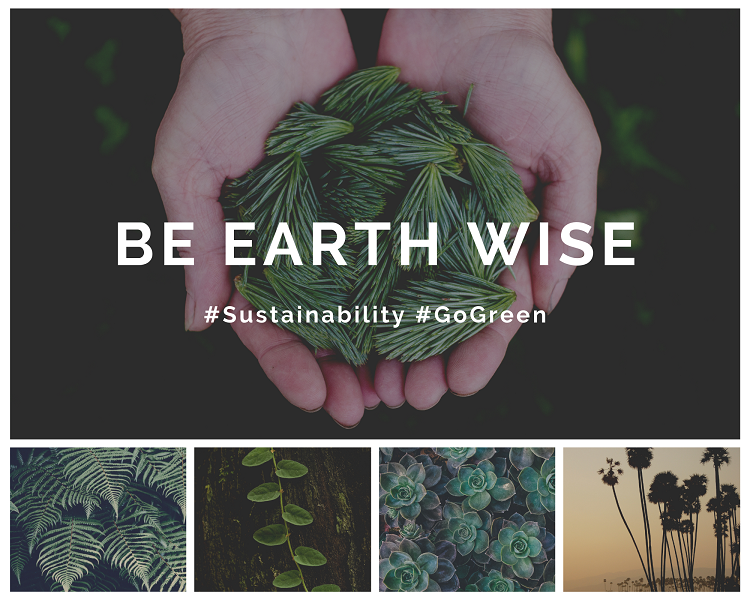 Eco-Friendly-Apps