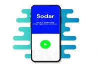 Google Launches Sodar for Virtual Social Distancing