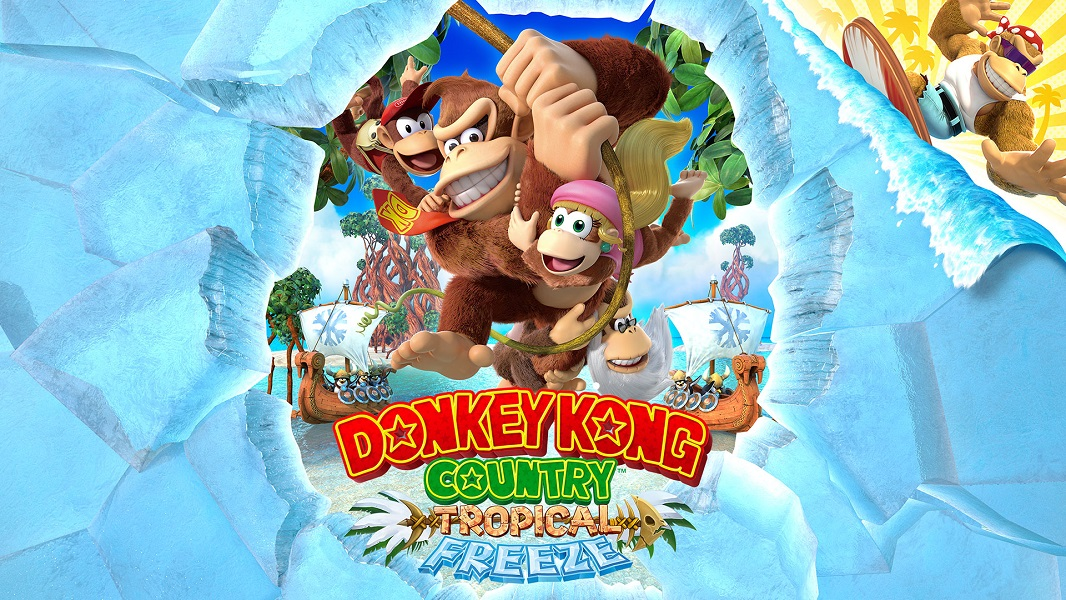 donkey-kong-country-tropical-freeze-switch-hero
