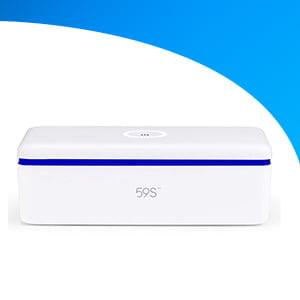 59S-UV-Ultraviolet-LED-Sterilizer-Sanitization-Box.