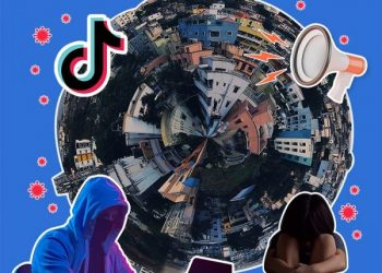 A Look Back at TikTok's Controversies and Biggest Foul-ups