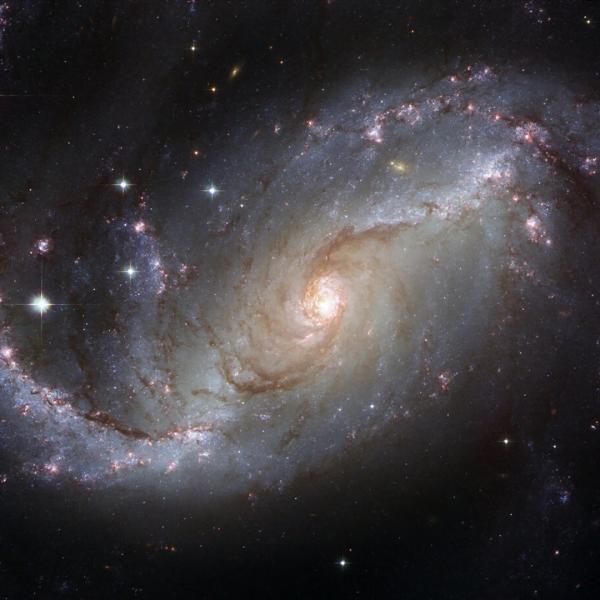 Alien-Civilizations-Galaxy