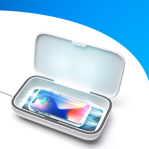 CASETiFY-UV-Sanitizer