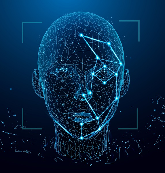 Face-Recognition-Software.-Amazon