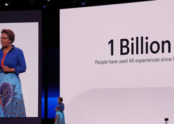 Facebook releases AI development tool based on NetHack