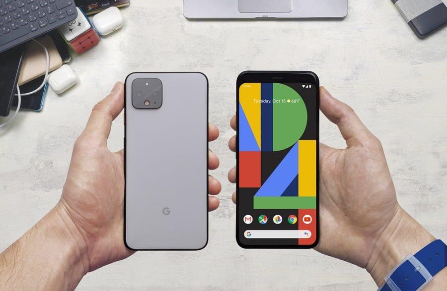 Google-Pixel-4a-Release-Date