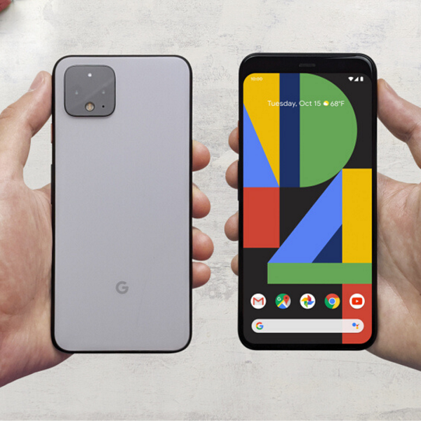 Is July 13th the Google Pixel 4a release date?