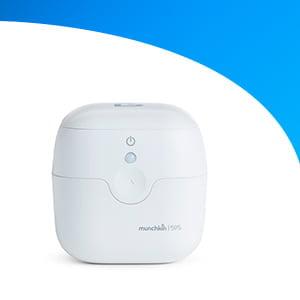 Munchkin-Portable-UV-Sterilizer