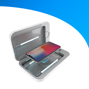 PhoneSoap-Wireless-UV-Smartphone-Cleaning-Case