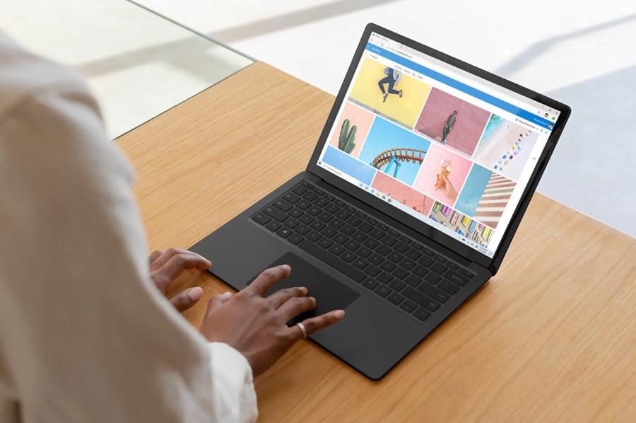 Surface-3-Laptop