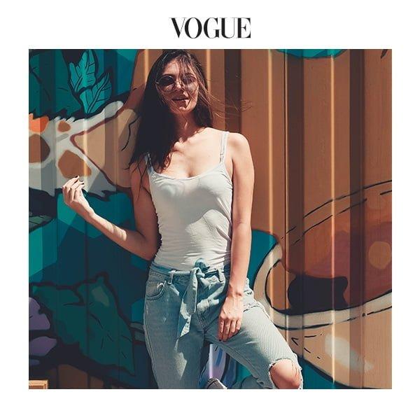 Vogue-Challenge-TikTok