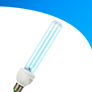 XBOCMY-Germicidal-UV-Light-Bulb
