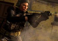 Call of Duty: Warzone Leaks Revealed | Call of Duty 2020 Leaks