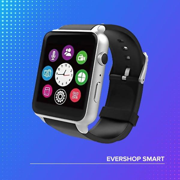 Smartwatch Under 300 OR Budget Smartwatch Under $300
