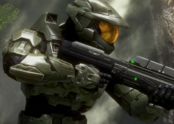Halo 3 on PC Review