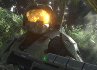 'Halo 3' all set to make its PC debut
