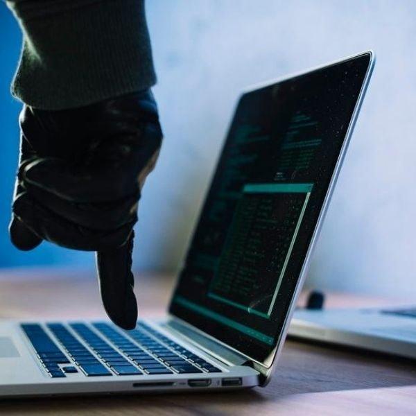 Hacker groups hackin hactivisits