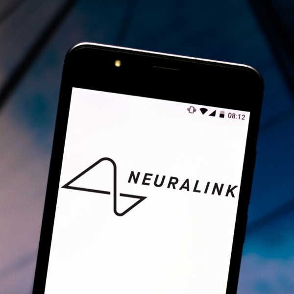 Neuralink will stream music into your brain