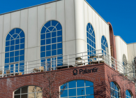 Palantir Technologies has filed for an IPO