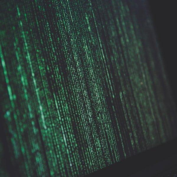 top password generators