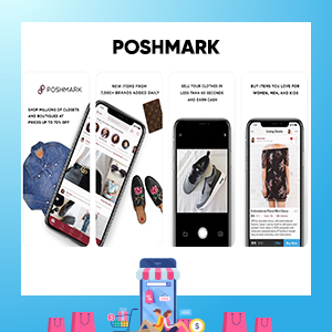 online shopping apps 3