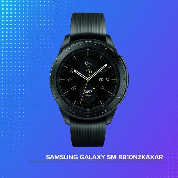 Budget Smartwatch Under 300 OR Budget Smartwatch Under $300