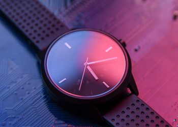 Looking for a smartwatch under $300?