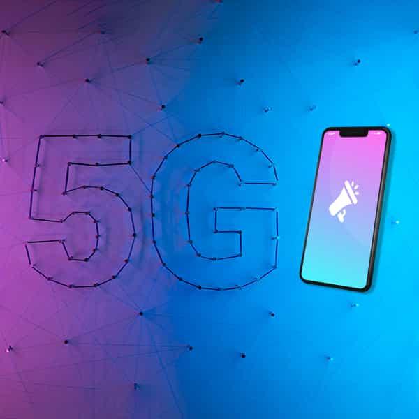 5G Smartphones of 2020
