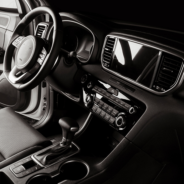 car gadgets and accessories for car 2020