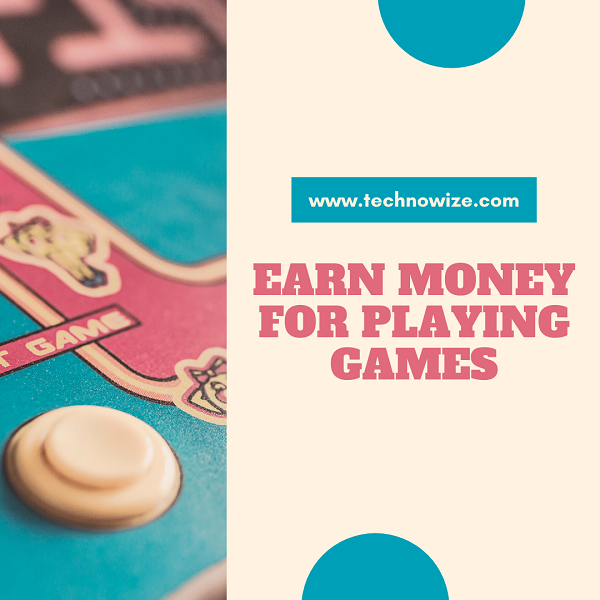 gaming-earn-money-online-play-game-professional-gamers