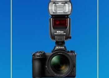Nikon Z6 Review: Specs, Price, and Nikon Z5 vs Z6 Comparison