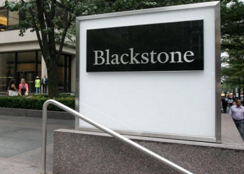 Blackstone bags Ancestry in $4.7 billion deal