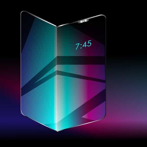Google Pixel Foldable Phone 2021 Launch Release Date Price