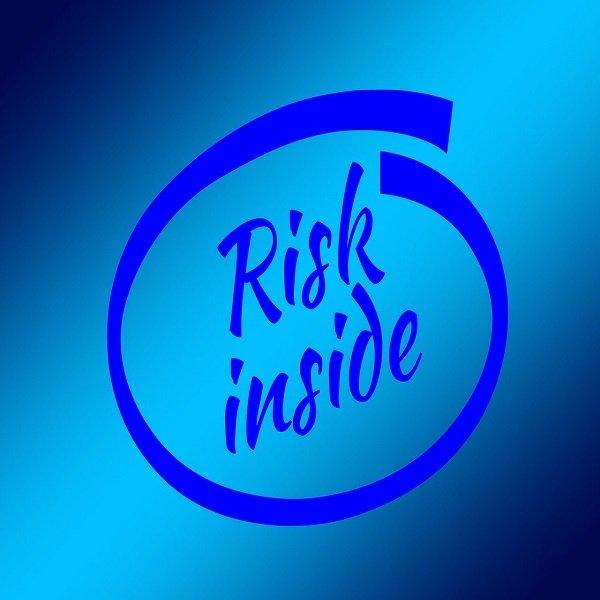 Intel data breach lake platform hacking