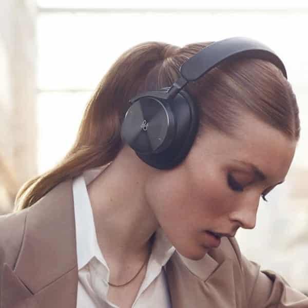 Beoplay H95 Wireless Headphones Reivew