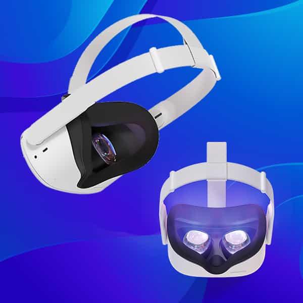 Facebook app Oculus Vr headset, Oculus vr, Virtuality gaming Oculus, games oculus, facebook oculus quest 2
