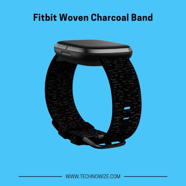 Fitbit bands Versa 3