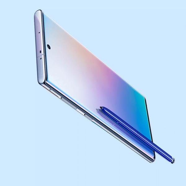 Galaxy Note 10 feedbacks and drawbacks