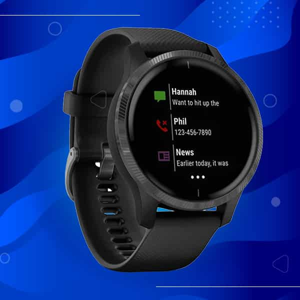 Garmin Venu Sq Release date, Garmin watch, garmin fitness watch, best garmin watch, Garmin news, Best garmin smartwatch, Garmin Iwatch, Garmin fit watch, garmin wearable