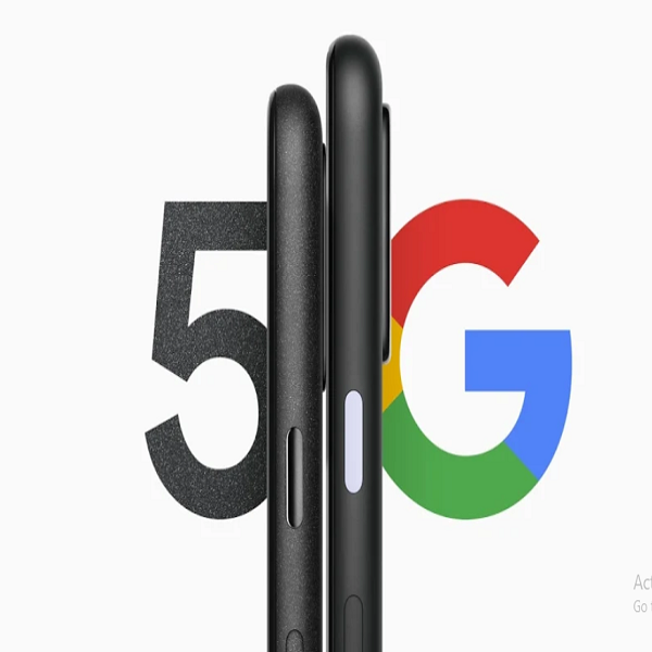 Google Japan Leaks Pixel 5 Pricing and Design : Google Pixel 5