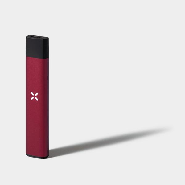 Pax Era Pro Vaporizer, Pax Era Pro for Smarter Vape For Cannabis, Pax Era Pro Review, New Era Pro Smart Vaporizer, PAX Era Pro Device,
