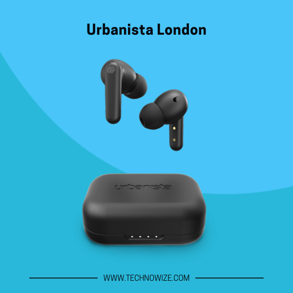 Wireless earbuds, Best wireless earbuds, Wireless Bluetooth earbuds, Best wireless earbuds 2020, Wireless earbuds review