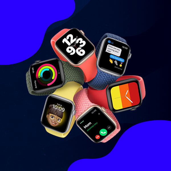 Apple Time Flies Events, Apple event, Apple announcement, Apple event announcements, Big apple announcement