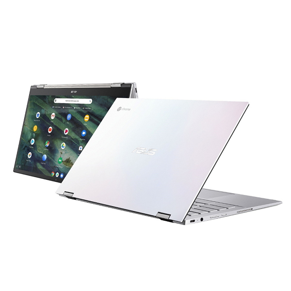 ASUS Chromebook Flip C436 Review : Price, Features and Specifications