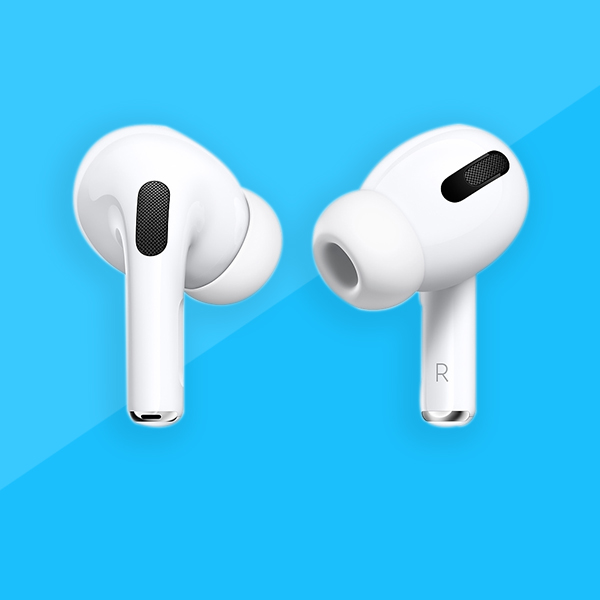 Apple airpods, new apple airpods, apple launch 2020, apple launch, airpods apple